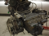 DSC08073