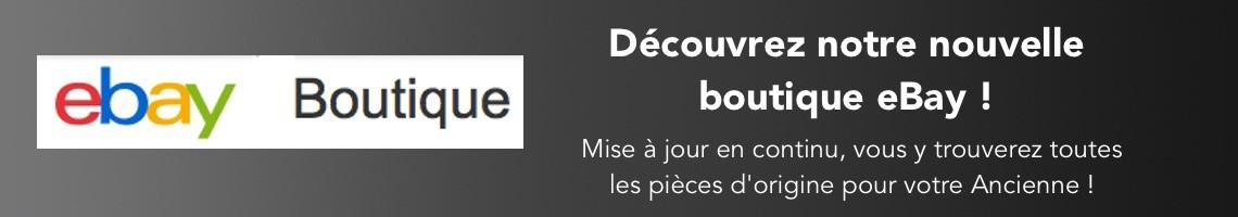 banner_boutique